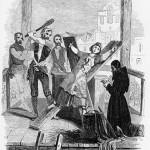 La verità sull'Inquisizione romana: meno oscura di quanto si pensi