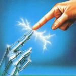 Le chimere dell'Intelligenza Artificiale e le promesse dell'Internet Industriale
