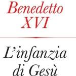Libro del Papa: le fallaci critiche di Vito Mancuso