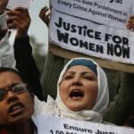 India: il riscatto della donna è iniziato con i missionari cattolici