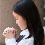 Ateismo di stato in Corea del Nord: 6mila cristiani nei gulag