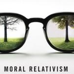 La contraddizione di chi nega una morale naturale universale