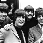"""Il percorso religioso dei Beatles: quattro piccole """"conversioni"""""""