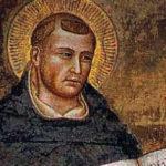 Il vero pensiero di Tommaso d'Aquino sulle donne e sull'aborto
