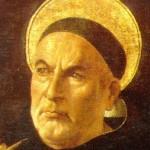 Tommaso d'Aquino: il suo vero pensiero sull'aborto e sulla donna