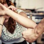 Le donne sposate subiscono meno abusi di quelle conviventi