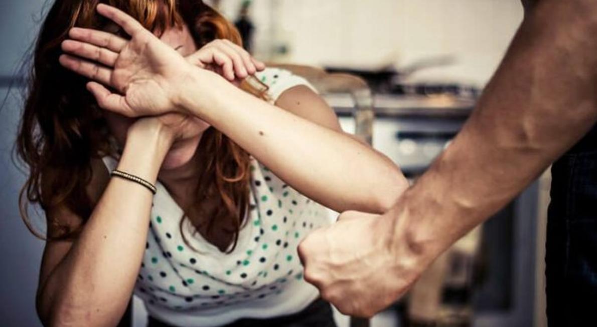 abusi contro donne
