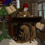 Come la Chiesa ha alfabetizzato l'Europa