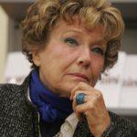 Adozioni gay, risposta a Dacia Maraini
