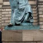 Superare la legge di Hume in una prospettiva teleologica