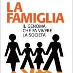 Il sociologo Donati: «nuove famiglie? No, ce n'è una sola»