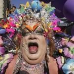 Il conformismo omosessuale e il pericolo per chi si oppone