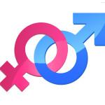 L'inconsistenza scientifica della teoria del gender