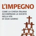 La Chiesa cattolica fa risparmiare 11 miliardi allo Stato italiano