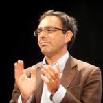 Vito Mancuso e la sua profonda confusione teologica