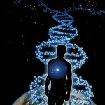 Il naturalismo porta all'uso improprio della scienza