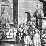 L'Illuminismo e la soppressione dei Gesuiti