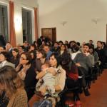 Il primo incontro italiano sulla Naprotecnologia