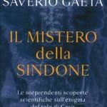 Nuovi studi: la Sindone di Torino è del I° secolo
