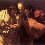 Cristo risorto: la sconfitta del Nulla e la rinascita dell'uomo