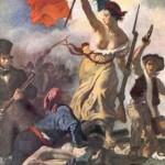 Rivoluzione e illuminismo: genitori di tutte le ideologie moderne