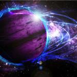 """Il """"pin"""" dell'Universo: una scelta razionale"""