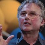 Dawkins: da super-ateo ad agnostico, fino a cristiano culturale