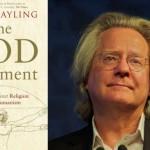 Nuovo libro contro i credenti, ma il mondo non ne può più
