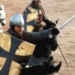 Cristianesimo, Islam e le crociate: due pesi e due misure