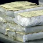 """""""ZeroZeroZero"""": la tesi fallace di Saviano sulla droga legale"""
