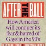 Ma l'omofobia non c'entra nulla con le nozze gay