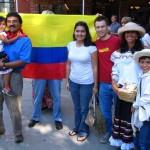 Colombia: oggi un riferimento dal punto di vista bioetico