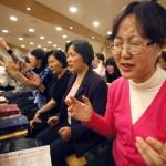 La presenza cristiana nei Paesi ateo-comunisti