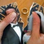 """Il fallimento del """"divorzio breve"""" e la sua pericolosità"""
