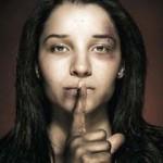 Il matrimonio protegge le donne dalla violenza domestica
