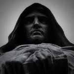 Giordano Bruno: magia e occultismo, altro che razionalità