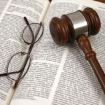 Legge 40/2004: breve storia di un martirio giudiziario
