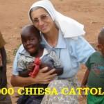 8×1000 alla Chiesa cattolica, un pensiero a Massimo Teodori
