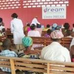 La Chiesa cattolica e l'impegno per le donne africane