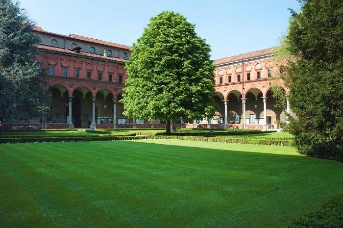 L universit cattolica tra i migliori atenei del mondo uccr for Migliori universita mondo