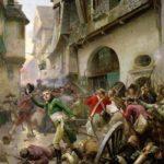 Il tollerante illuminismo e il genocidio vandeano