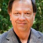 Il neuroscienziato Newsome e il rapporto tra scienza e fede