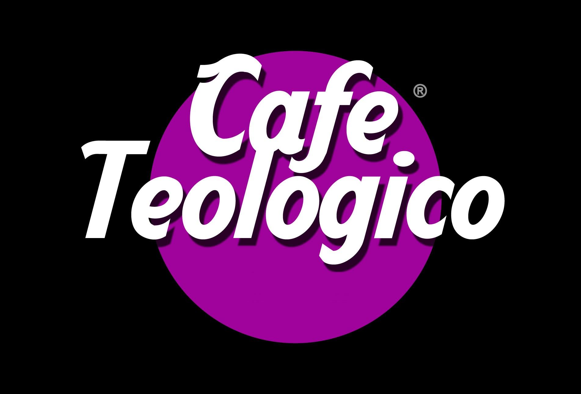 cafe teologico