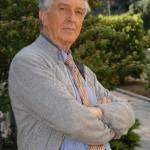 Il furbo Corrado Augias e la confusione sull'eutanasia