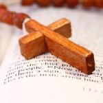 Le radici cristiane sono un'evidenza laica per gli storici