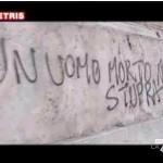 La violenza delle femministe italiane in due episodi