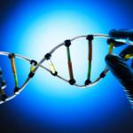 La genetica moderna ha smentito il darwinismo classico
