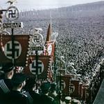 Il nazismo fu anche furore anticristiano