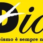 Nuova campagna di proselitismo dell'UAAR: un autogol