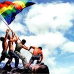 Sciacallaggio della lobby gay sull'adolescente suicida